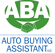 Auto Buying Assistant LLC